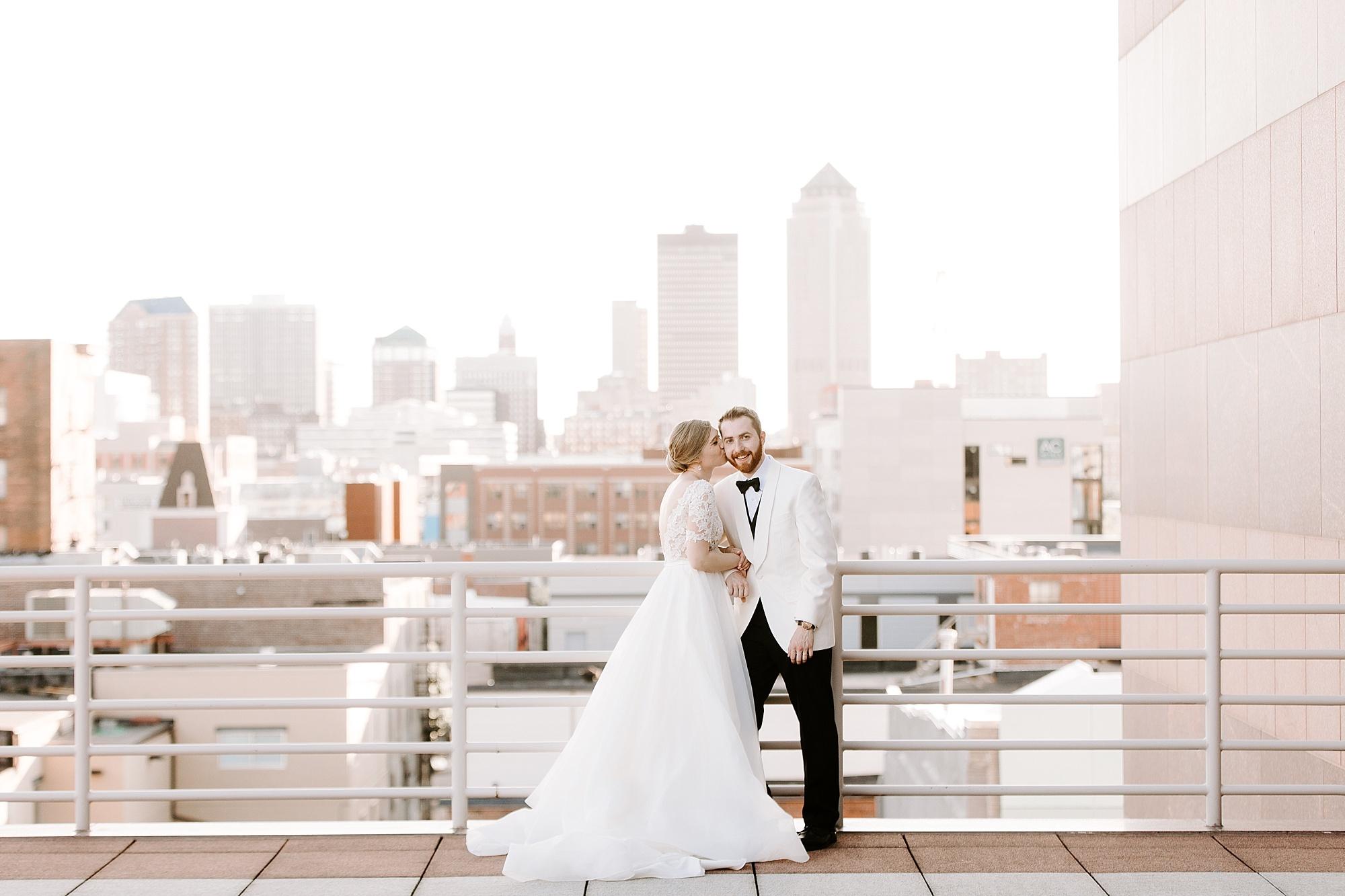 Midwest fine art wedding photographer_4090.jpg