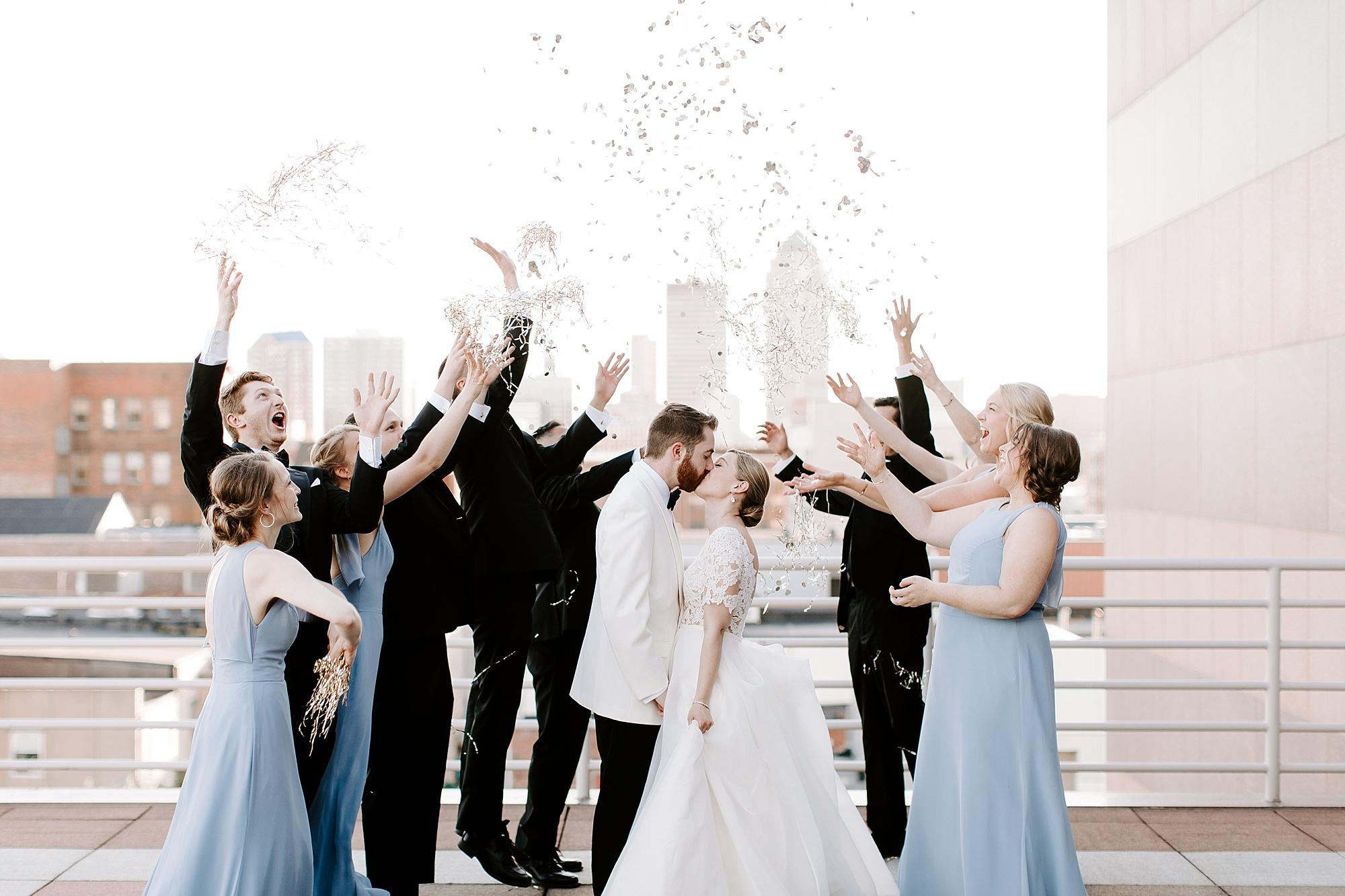 Midwest fine art wedding photographer_4095.jpg