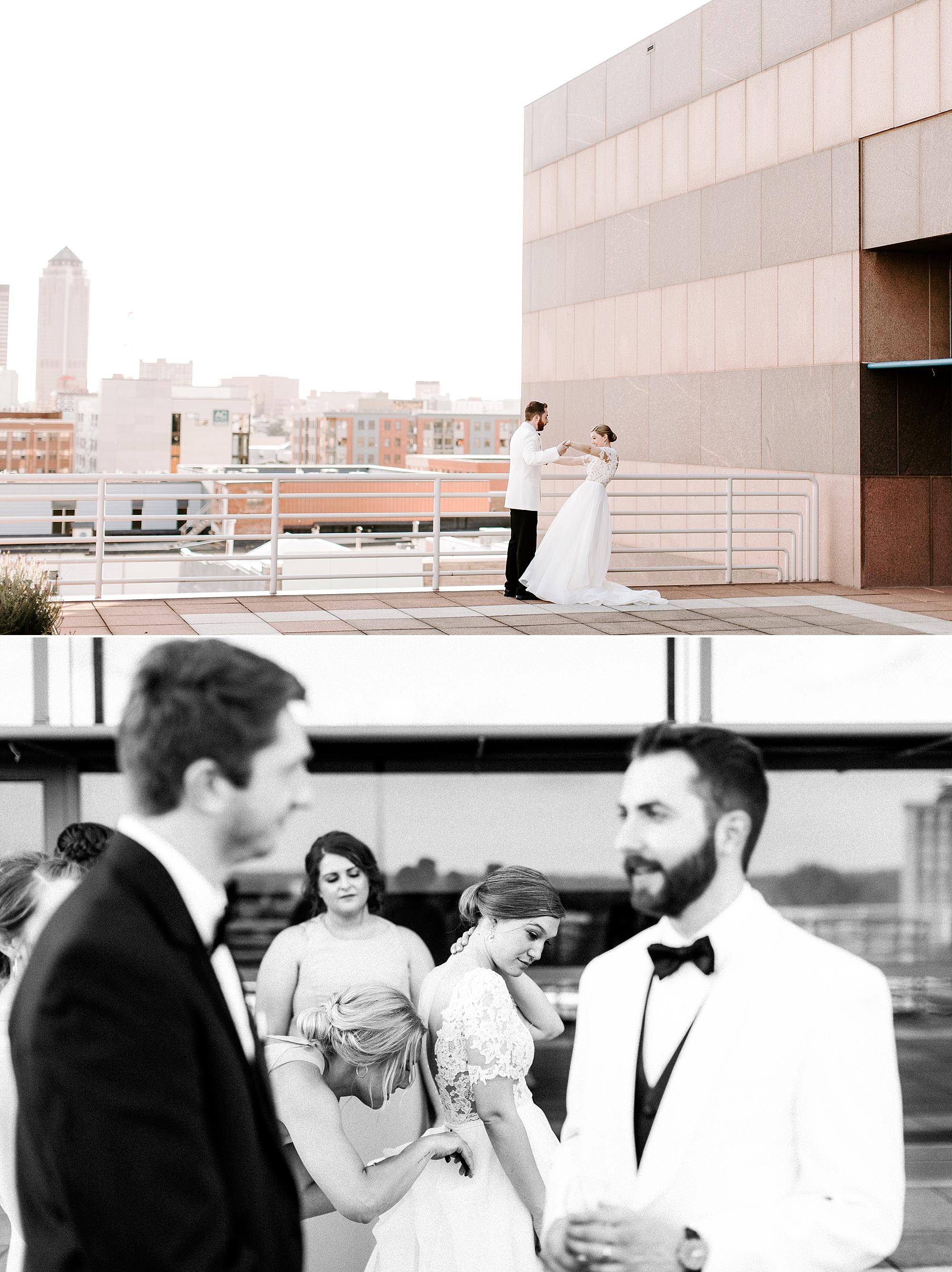 Midwest fine art wedding photographer_4094.jpg