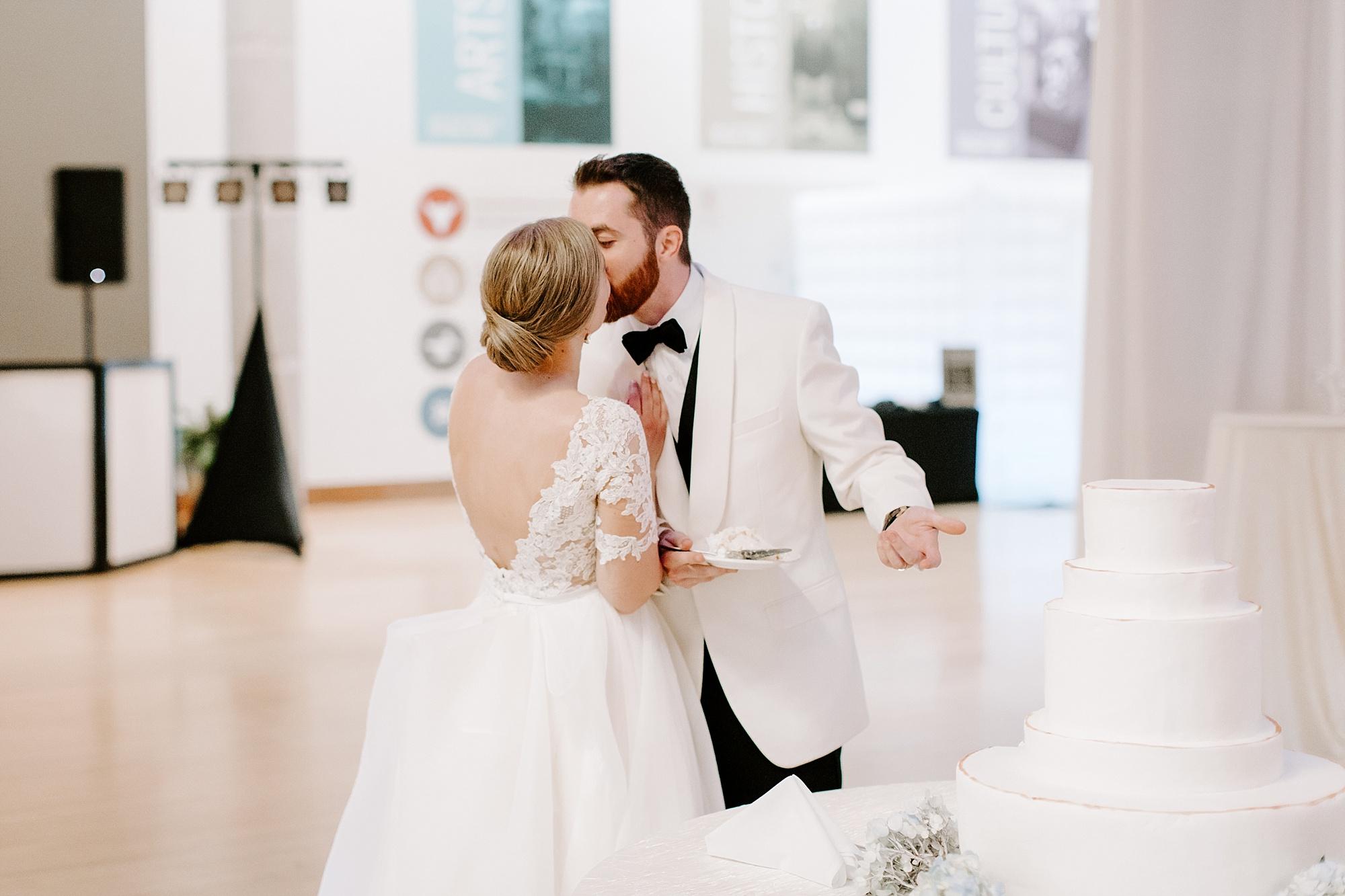 Midwest fine art wedding photographer_4097.jpg