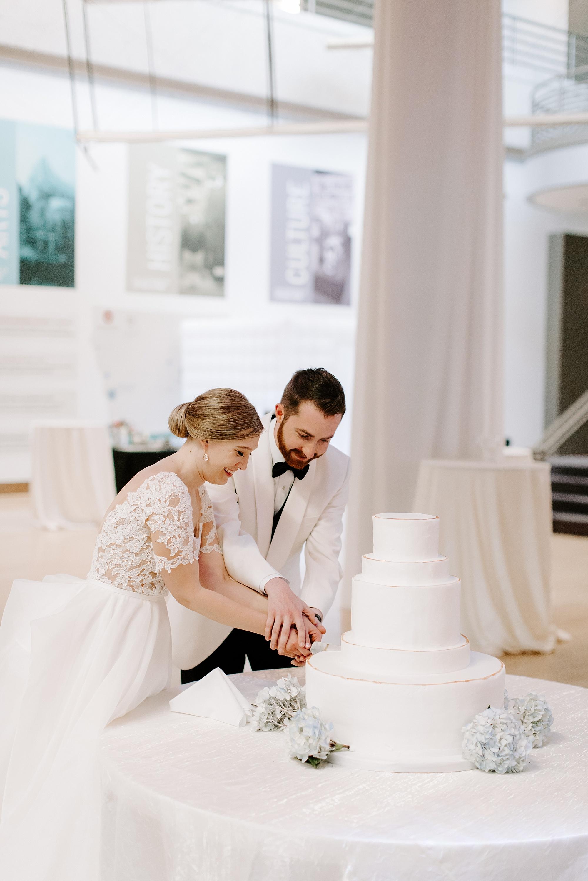 Midwest fine art wedding photographer_4098.jpg