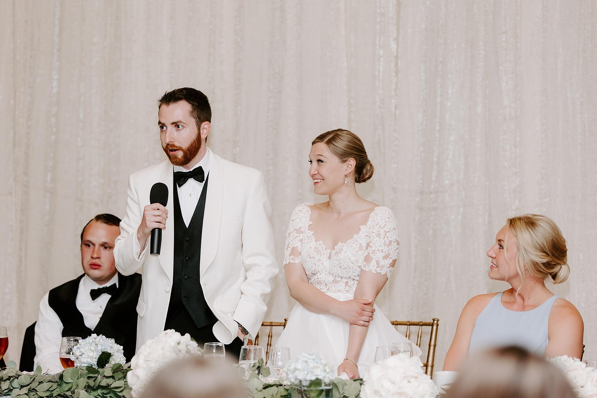 Midwest fine art wedding photographer_4100.jpg