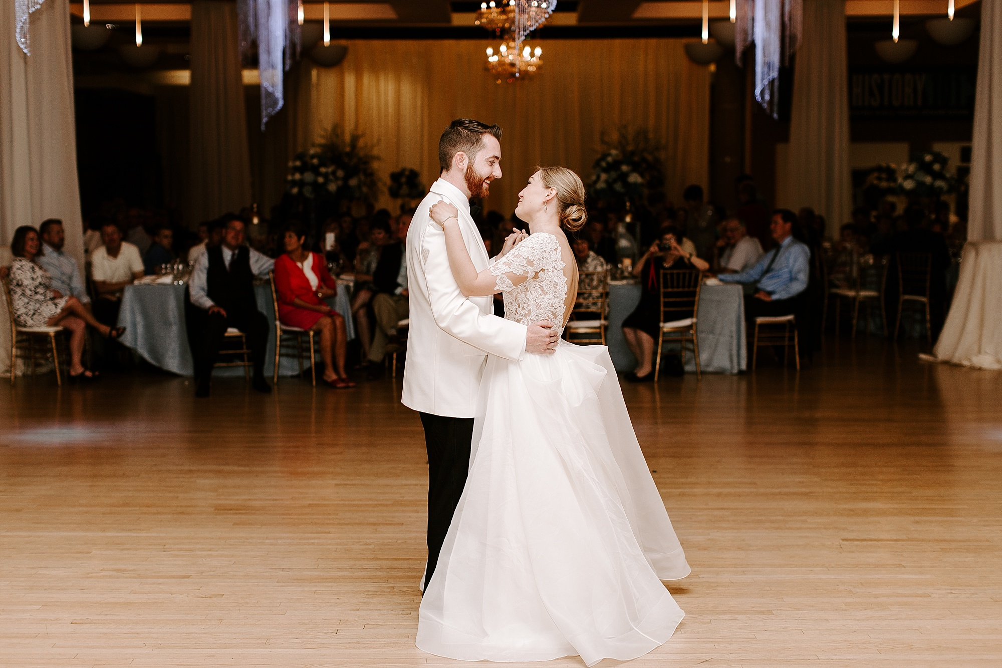Midwest fine art wedding photographer_4101.jpg
