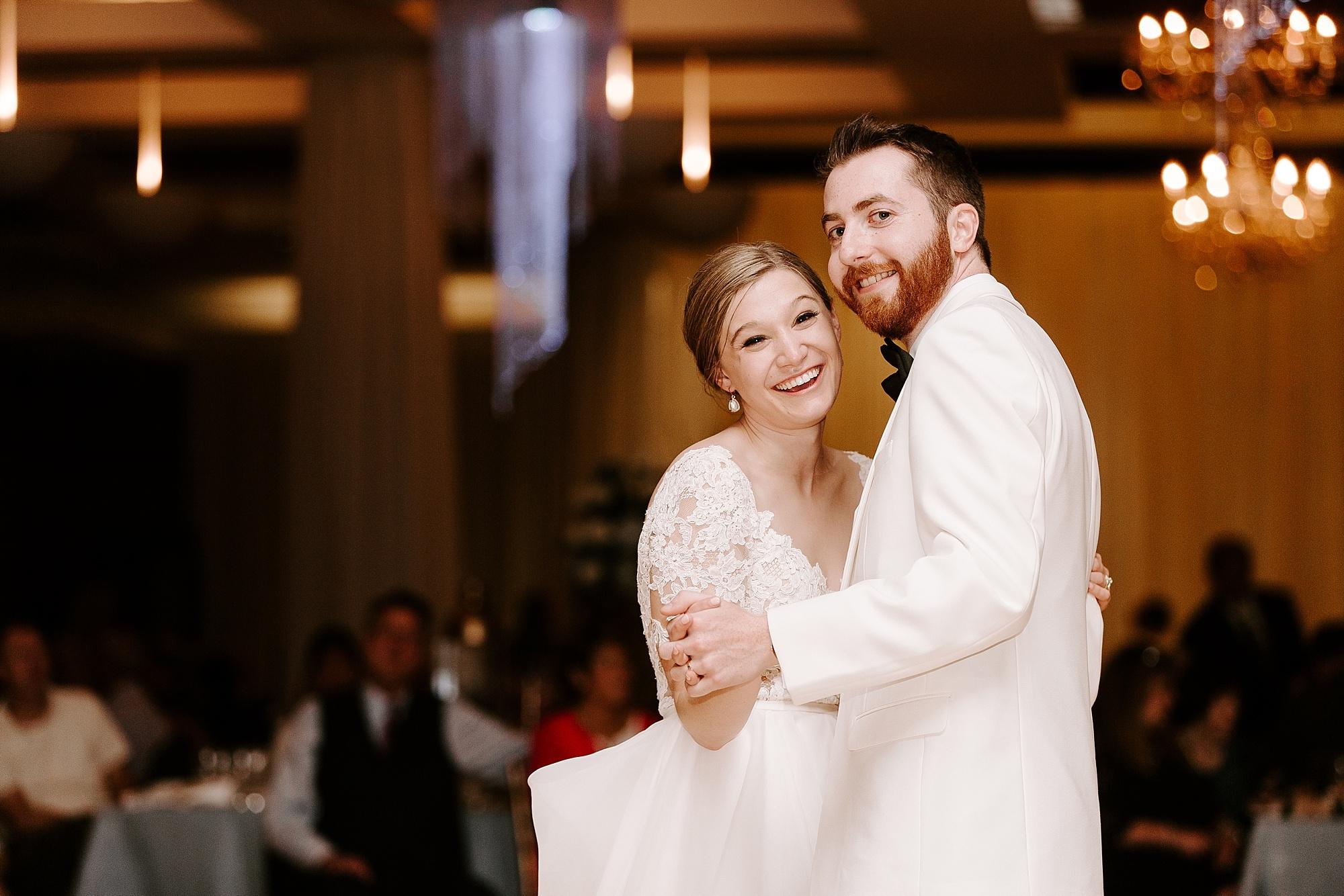 Midwest fine art wedding photographer_4103.jpg