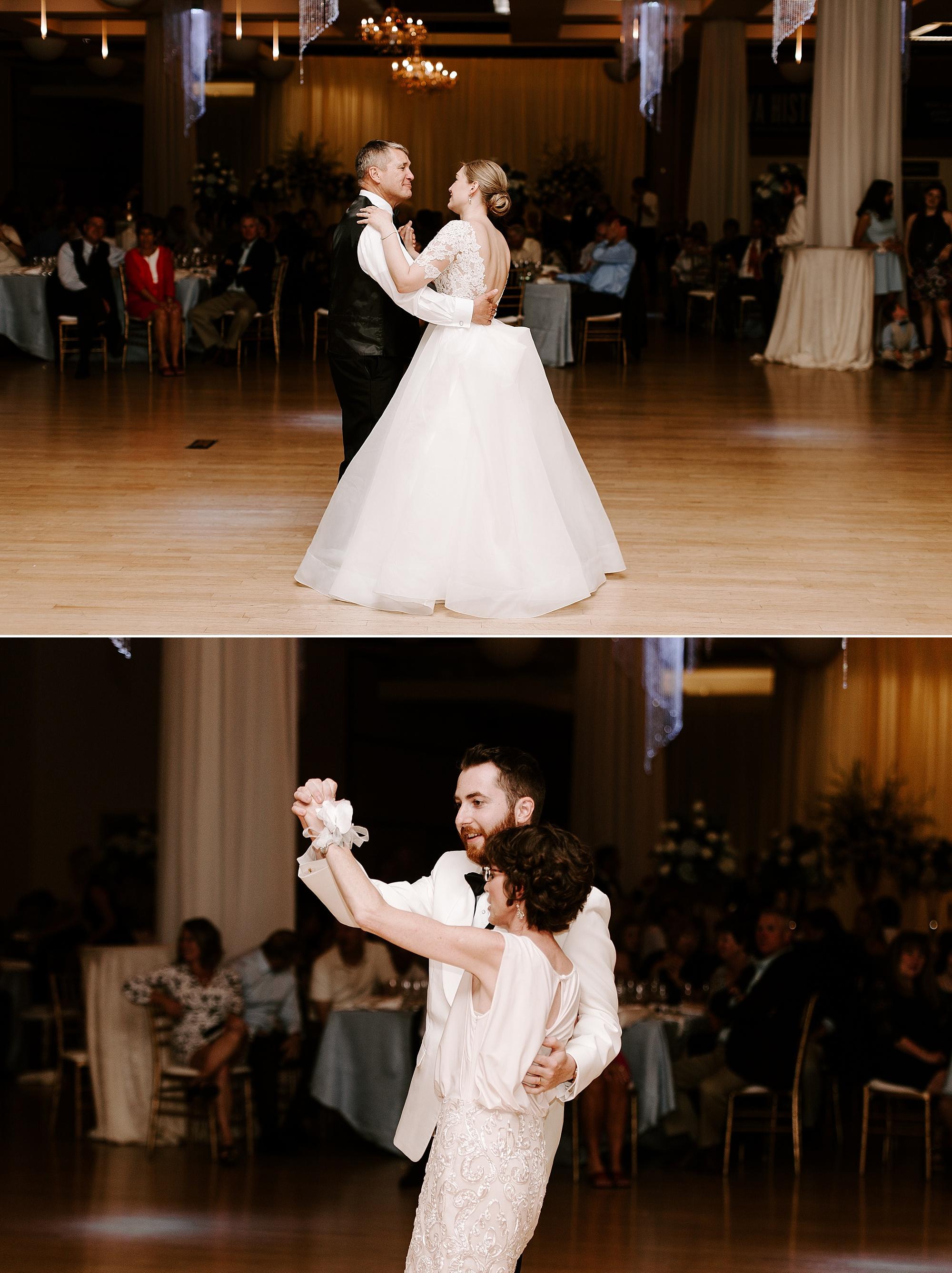 Midwest fine art wedding photographer_4104.jpg