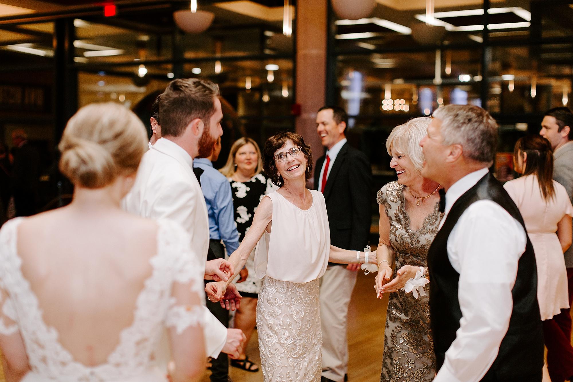 Midwest fine art wedding photographer_4105.jpg