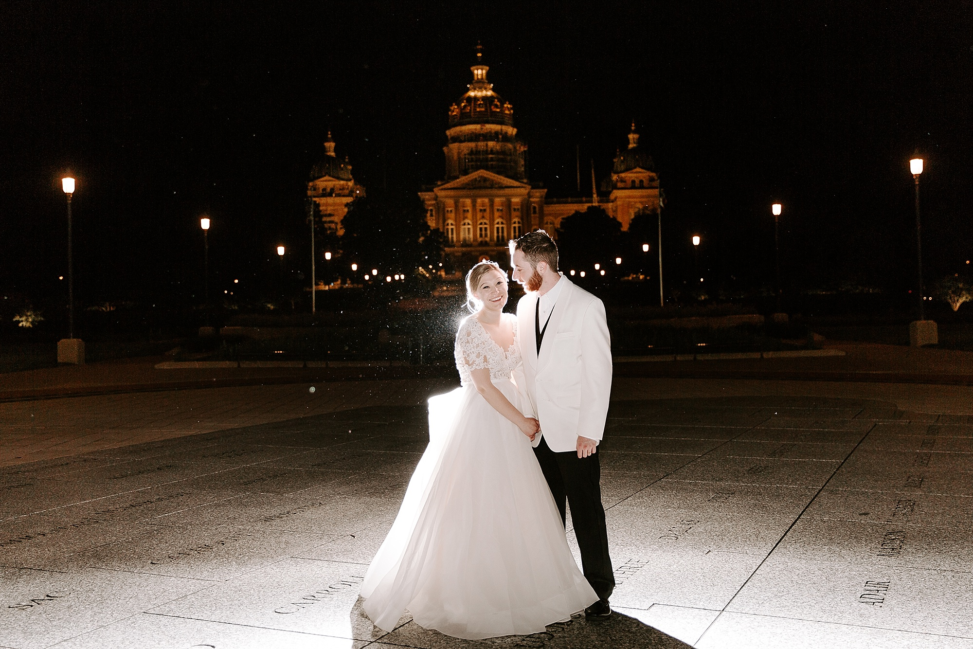 Midwest fine art wedding photographer_4048.jpg