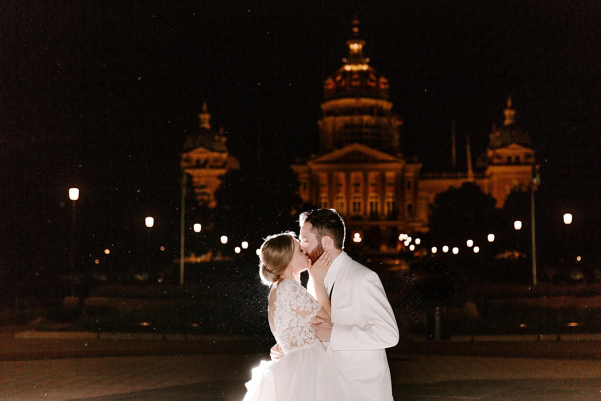 Midwest fine art wedding photographer_4050.jpg