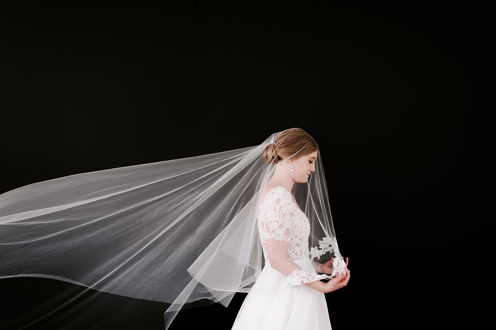 Midwest fine art wedding photographer_4045.jpg