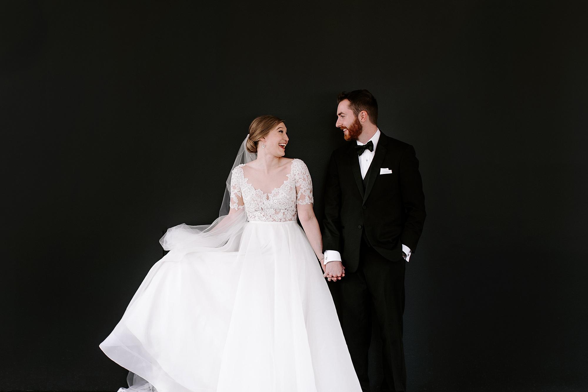 Midwest fine art wedding photographer_4044.jpg