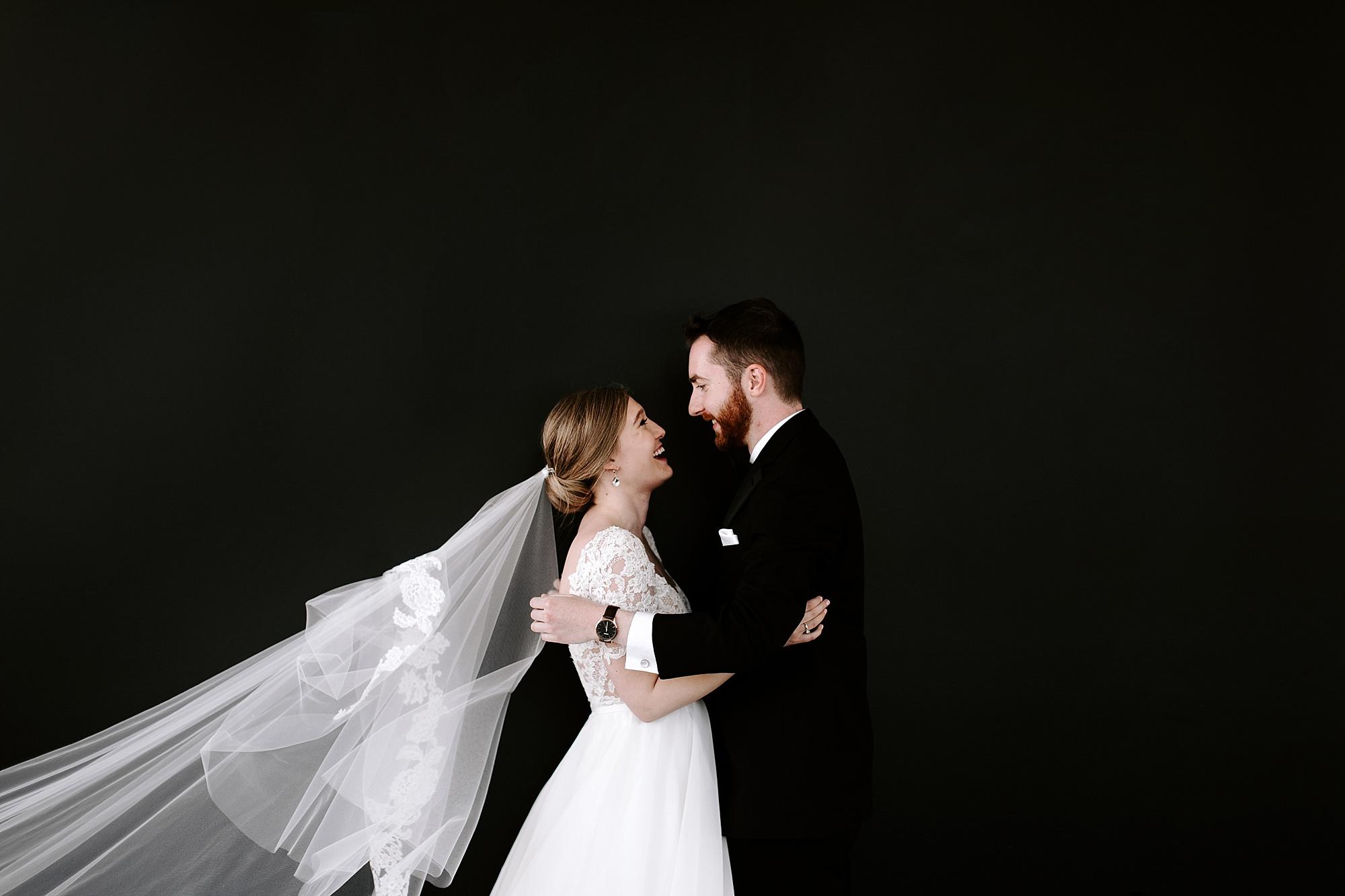 Midwest fine art wedding photographer_4046.jpg
