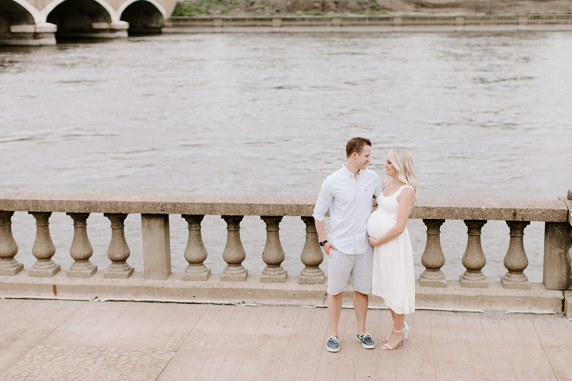 Midwest fine art wedding photographer_4115.jpg
