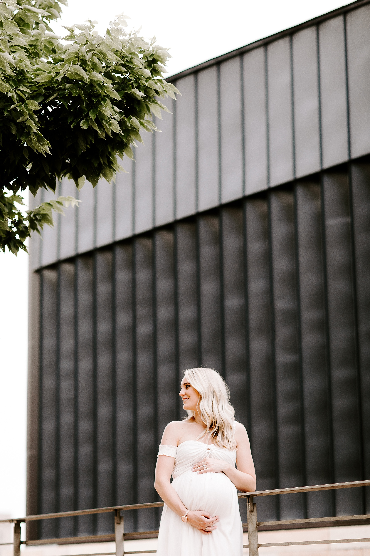 Midwest fine art wedding photographer_4132.jpg