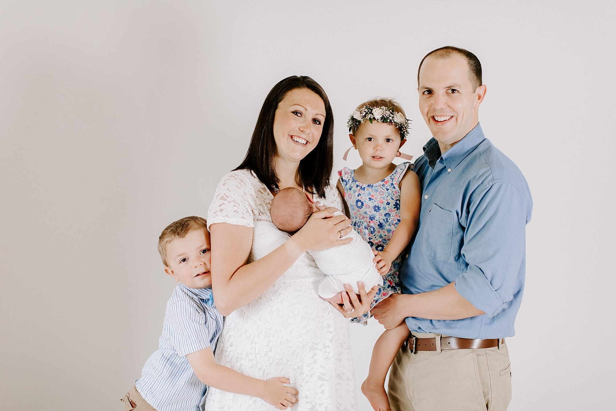 Midwest fine art wedding photographer_4146.jpg