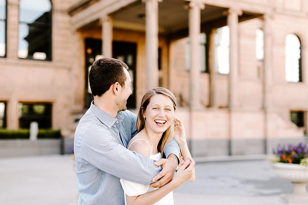 Midwest fine art wedding photographer_4743.jpg