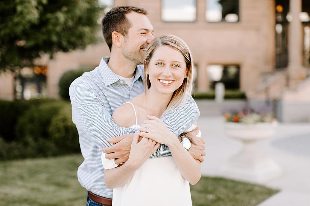 Midwest fine art wedding photographer_4746.jpg