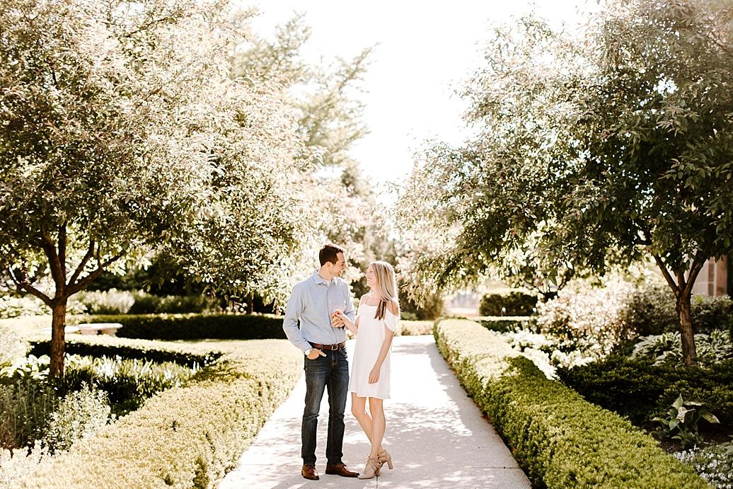 Midwest fine art wedding photographer_4747.jpg