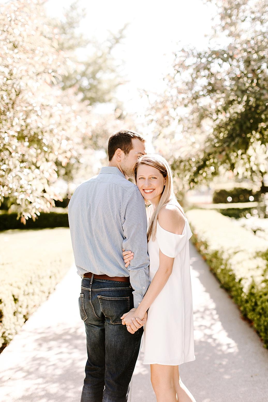 Midwest fine art wedding photographer_4748.jpg