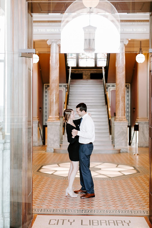 Midwest fine art wedding photographer_4761.jpg