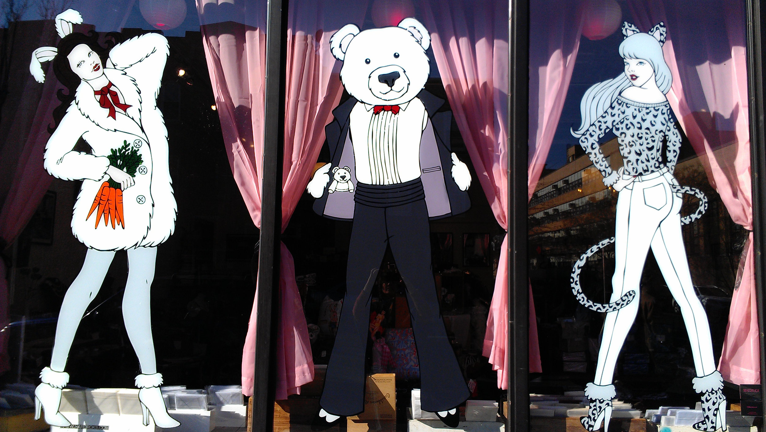 sexedelica window winter 2012 1.jpg
