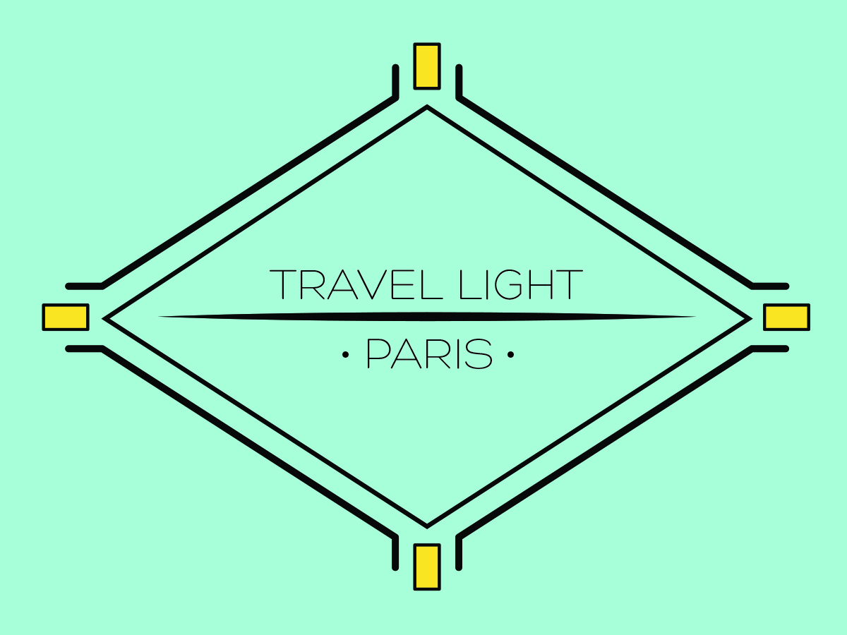 L_TravelLight_v2.jpg