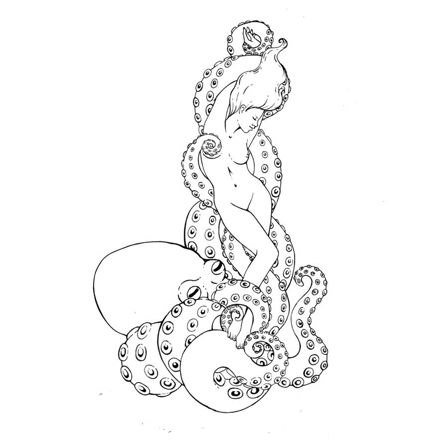 T_octopussy.jpg