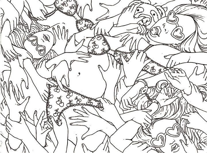 53a0dce090b0a_-_cos-05-coloring-book-de.jpg