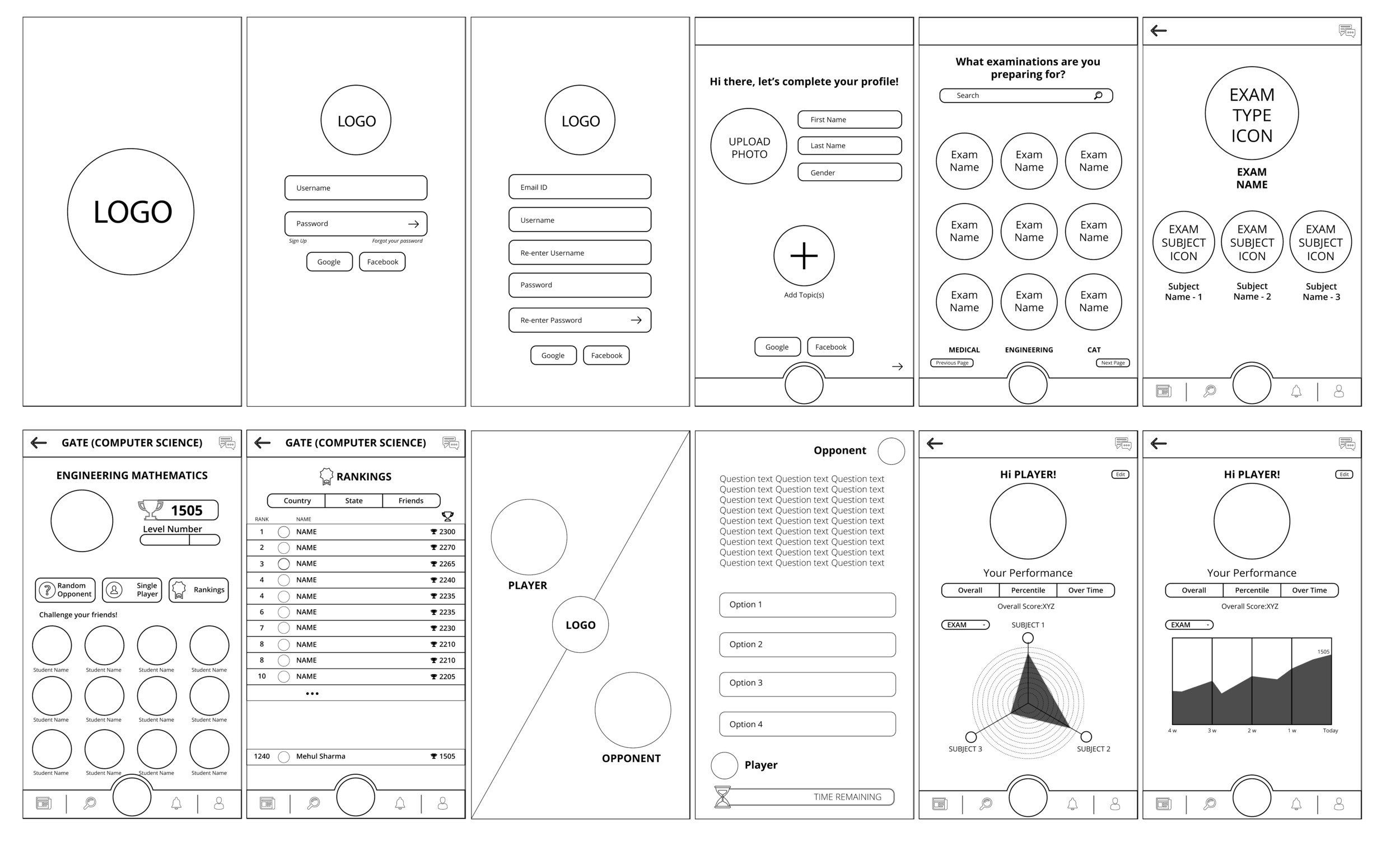 wireframe v1 whole-01.png