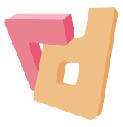 rewise logo-01-02.jpg