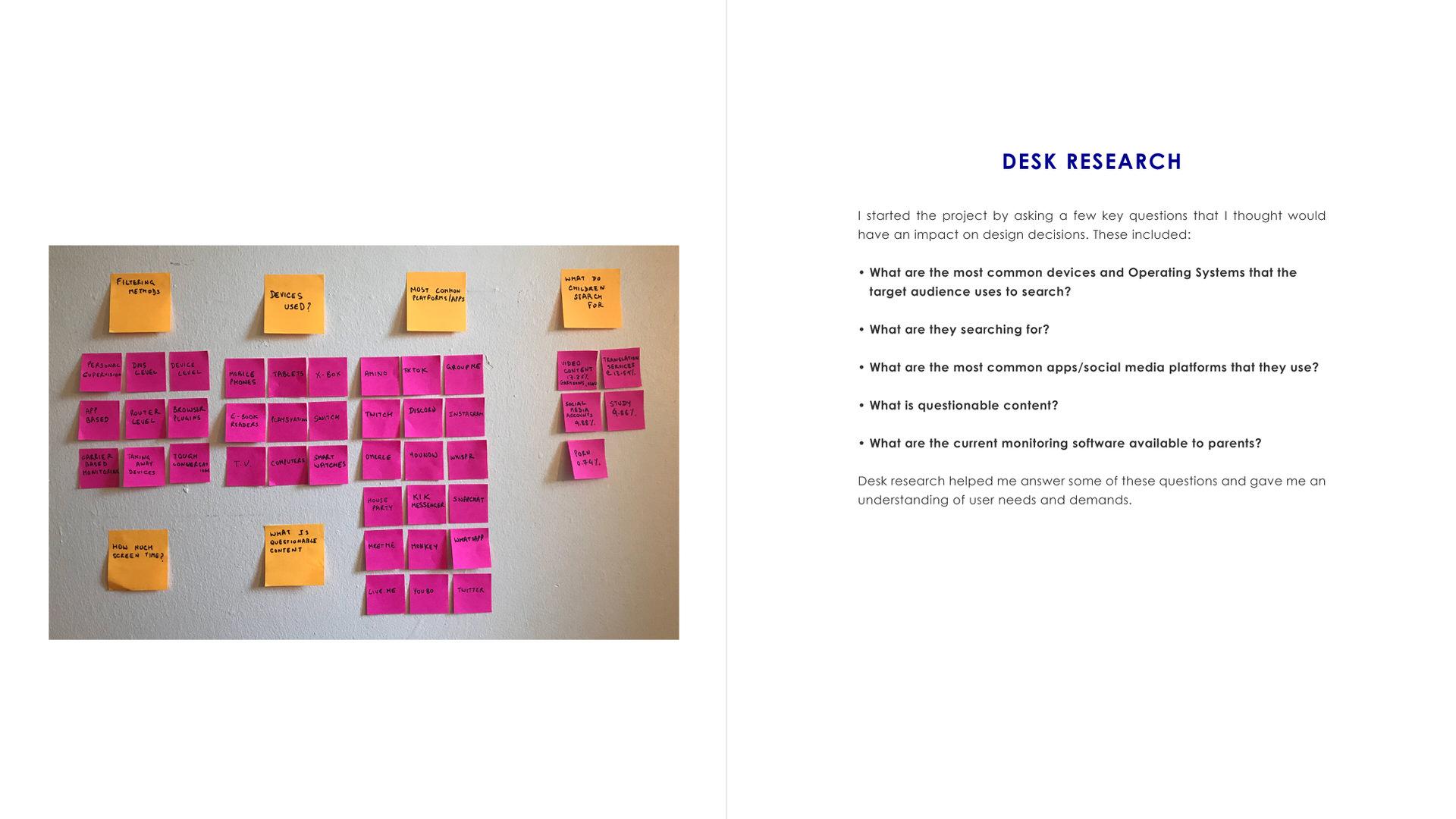 Design_Challenge_Rishabh-05.jpg