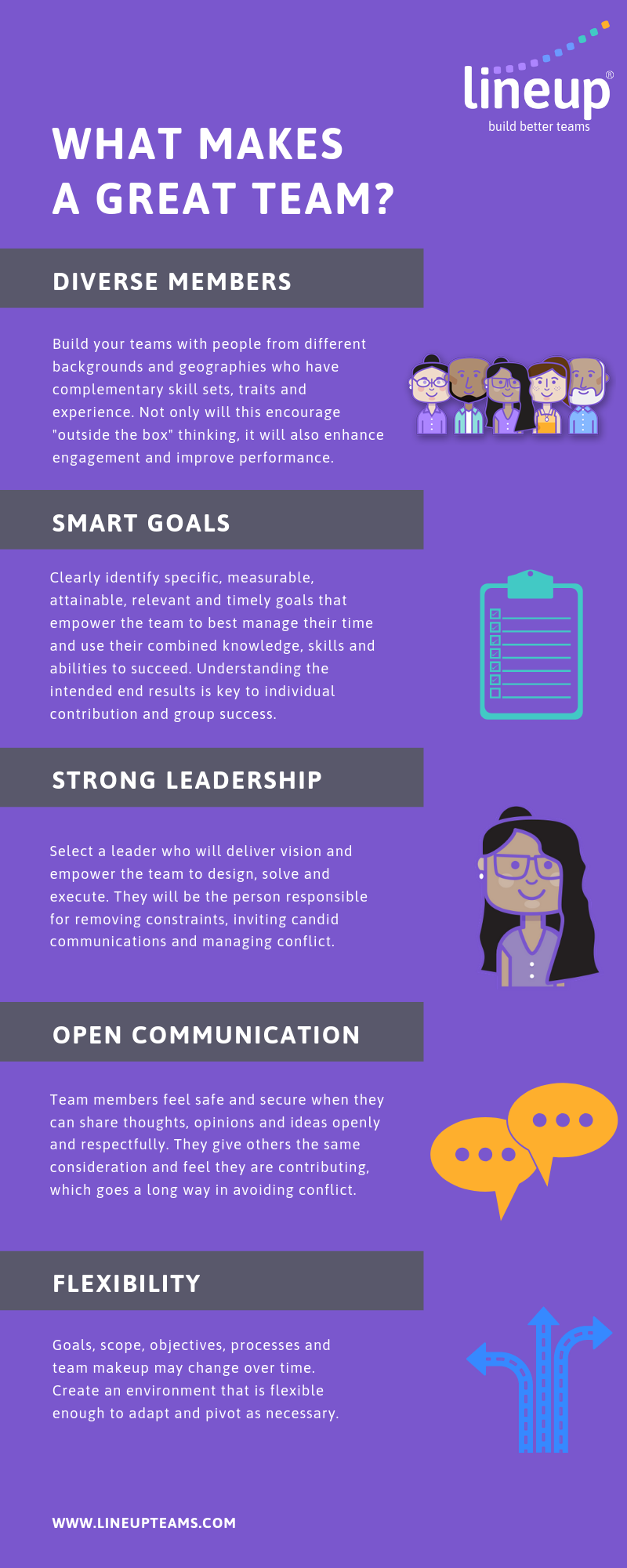 What Makes a Great Team Infographic FINAL FOR POSTING 05212019.png