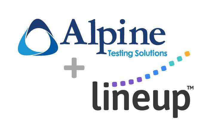 alpinetesting_lineup.png