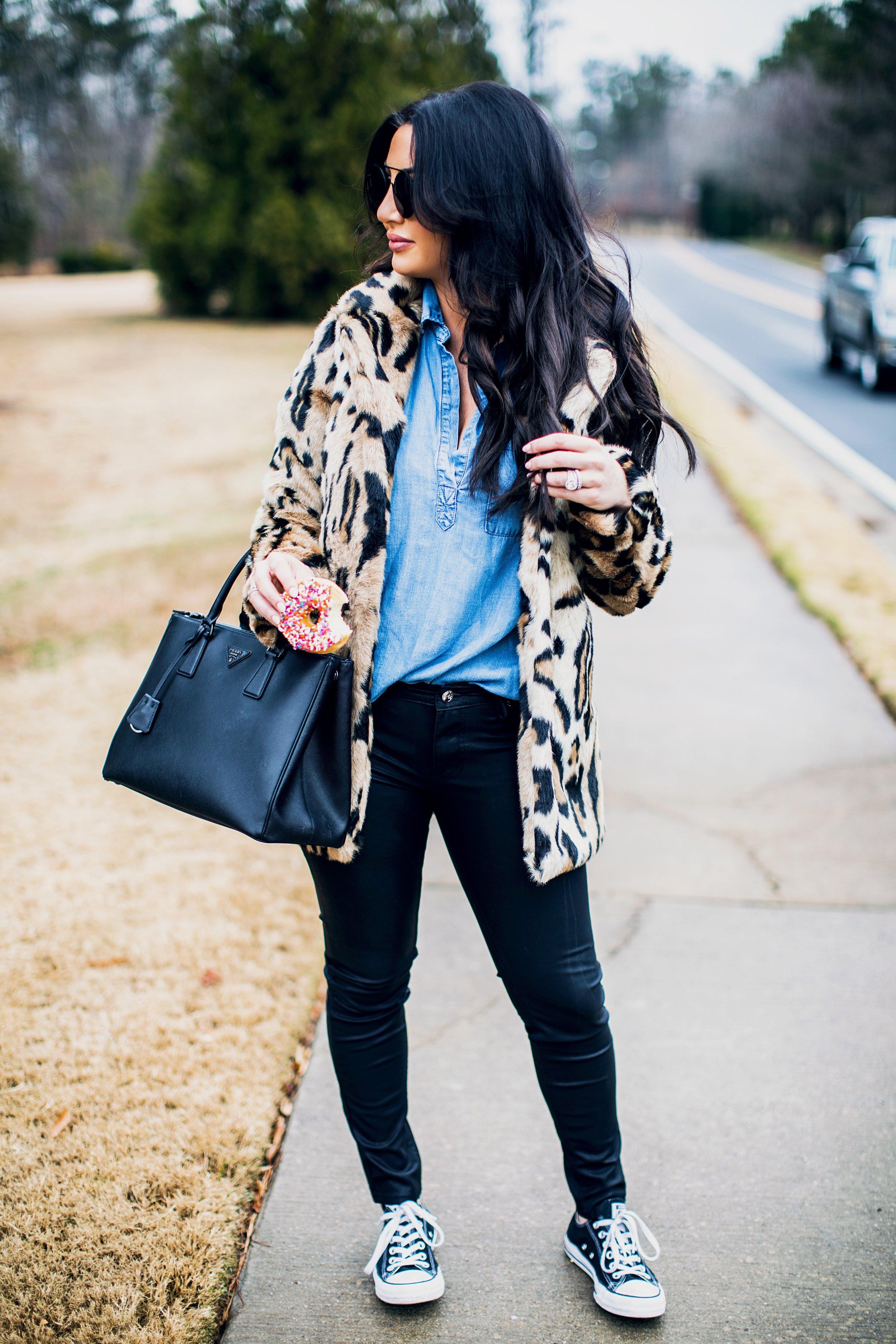 GoingGosnell.FashionBlogger.Atlanta.SarahGosnell.JPG