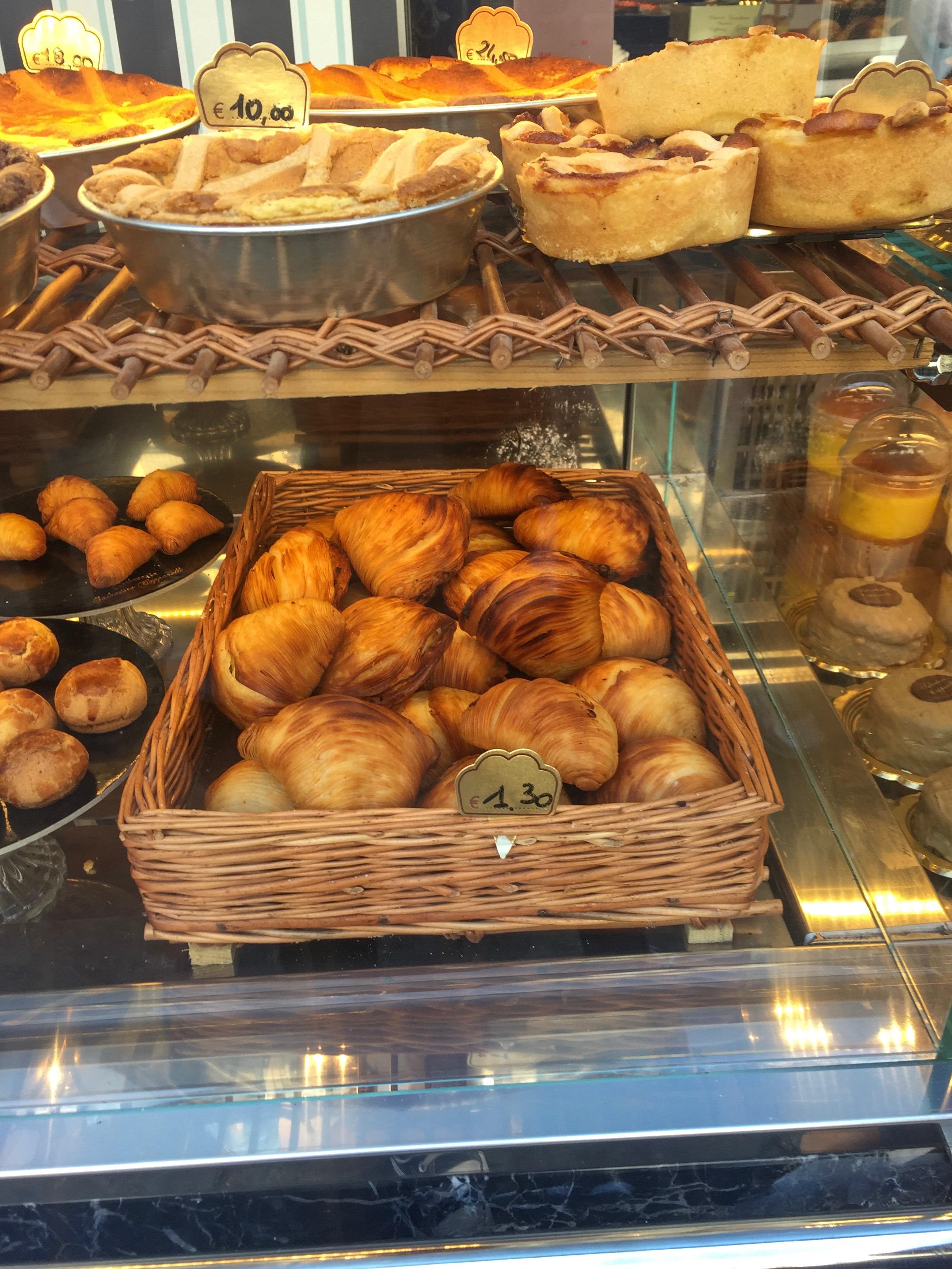 Napoli.Food.JPG
