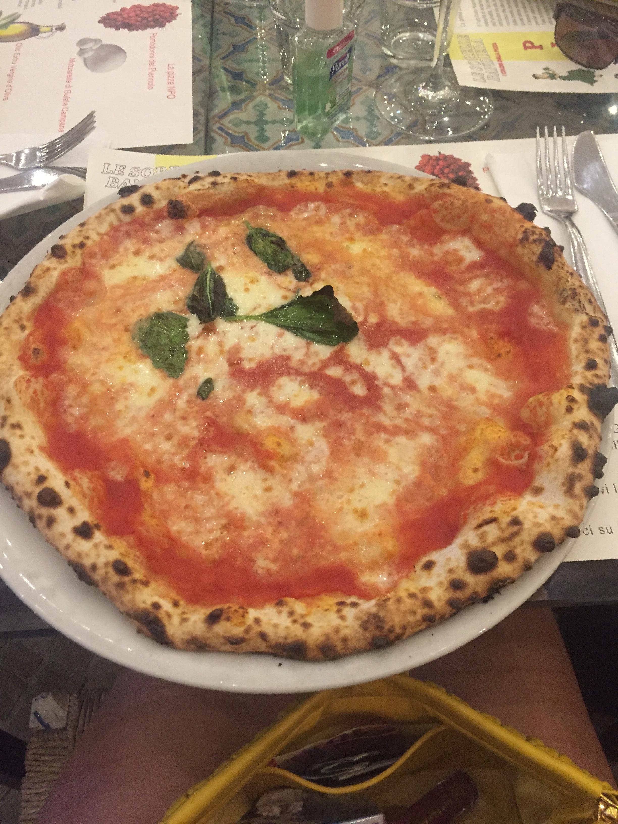 Napoli.Pizza.JPG