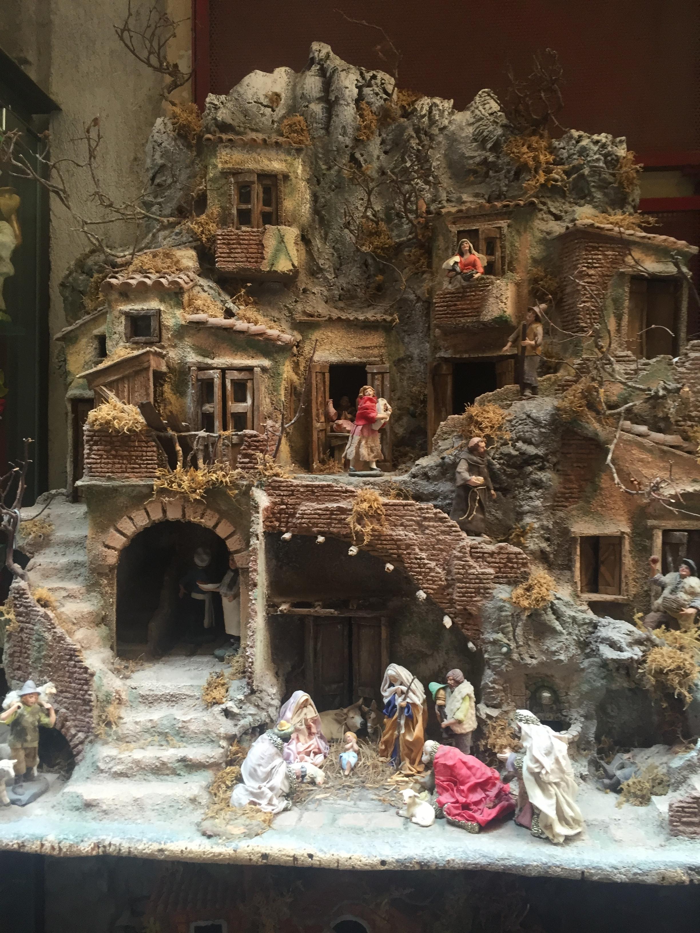 GoingGosnell.Nativity.JPG