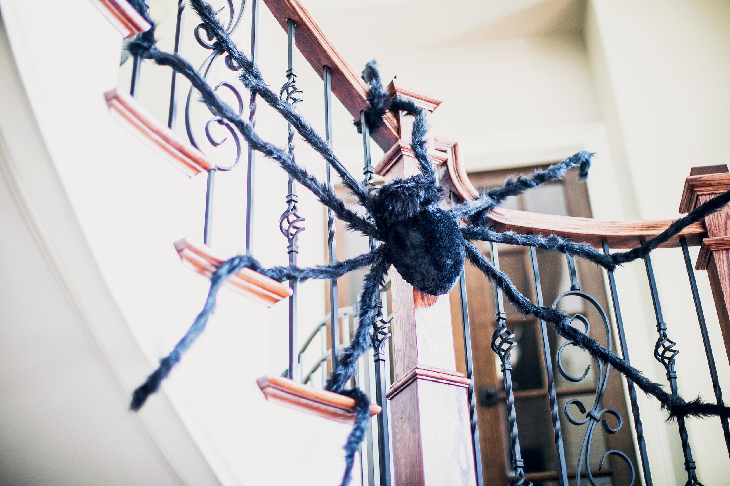 GoingGosnell.SarahGosnell.Halloween.JPG
