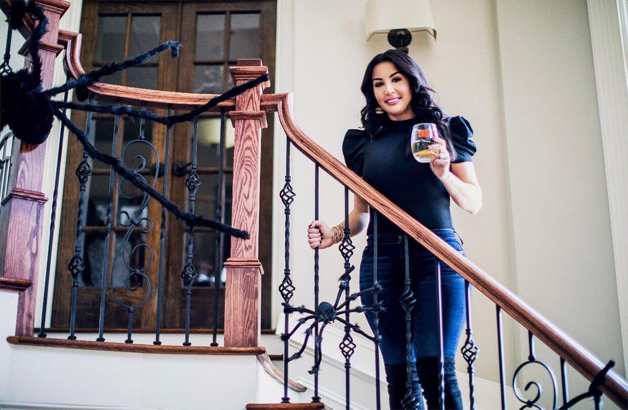 SarahGosnell.InteriorDecorBlogger.jpg