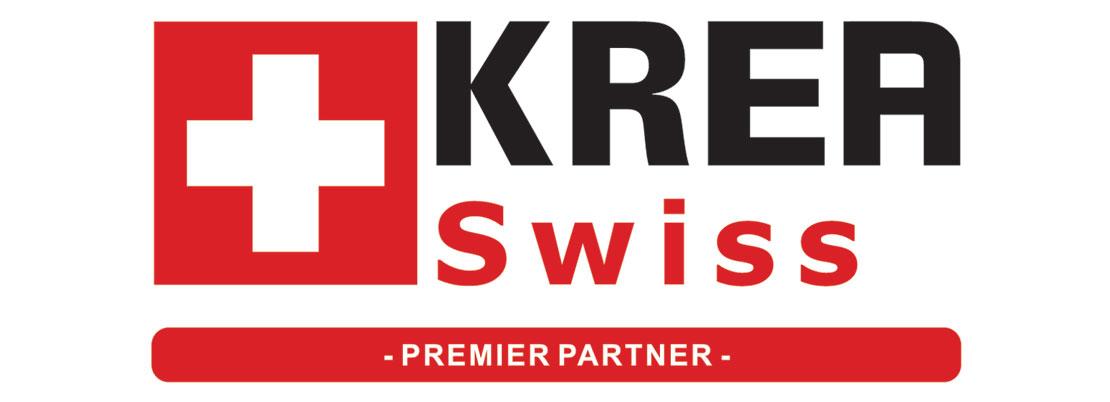 Krea Swiss
