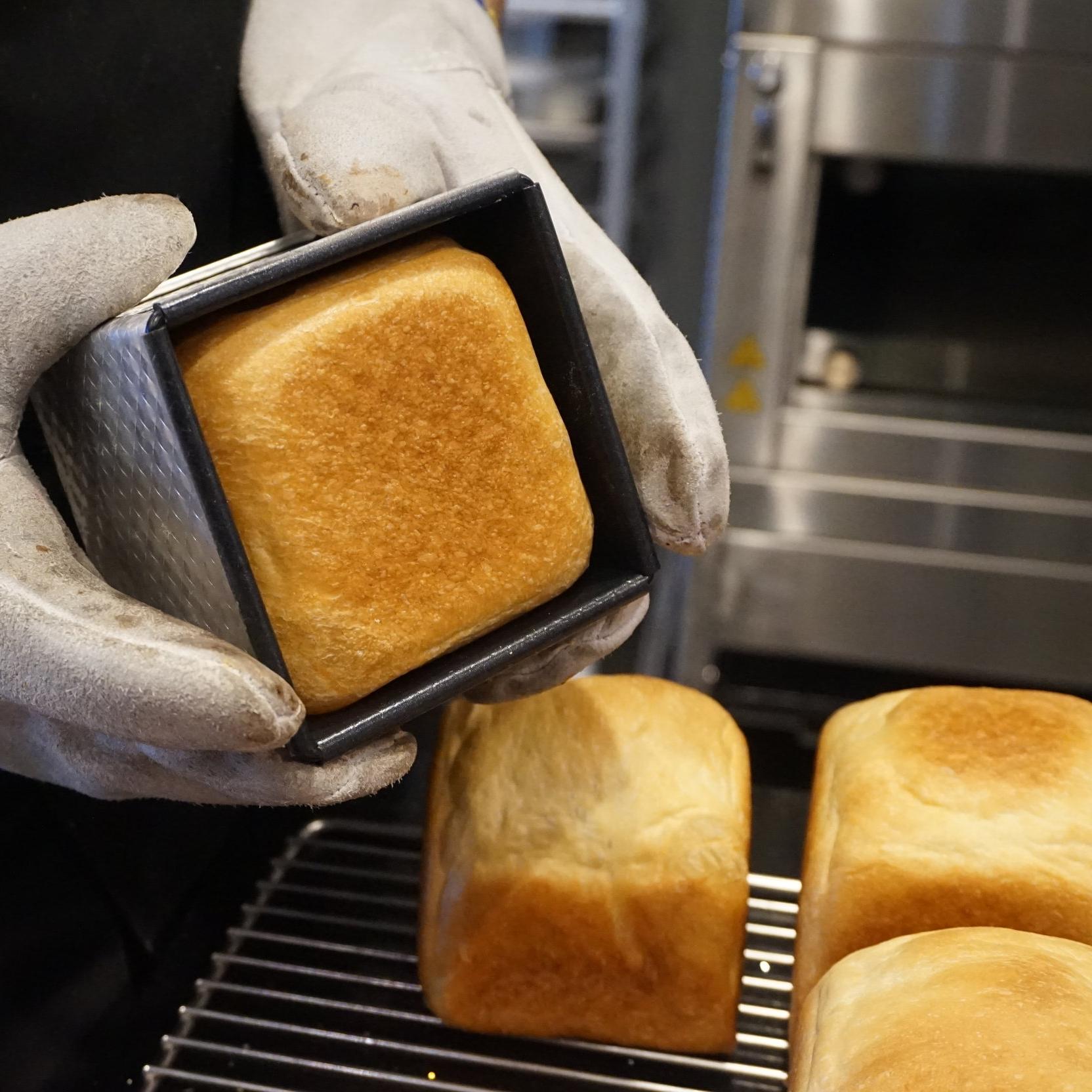 Everyday Baking