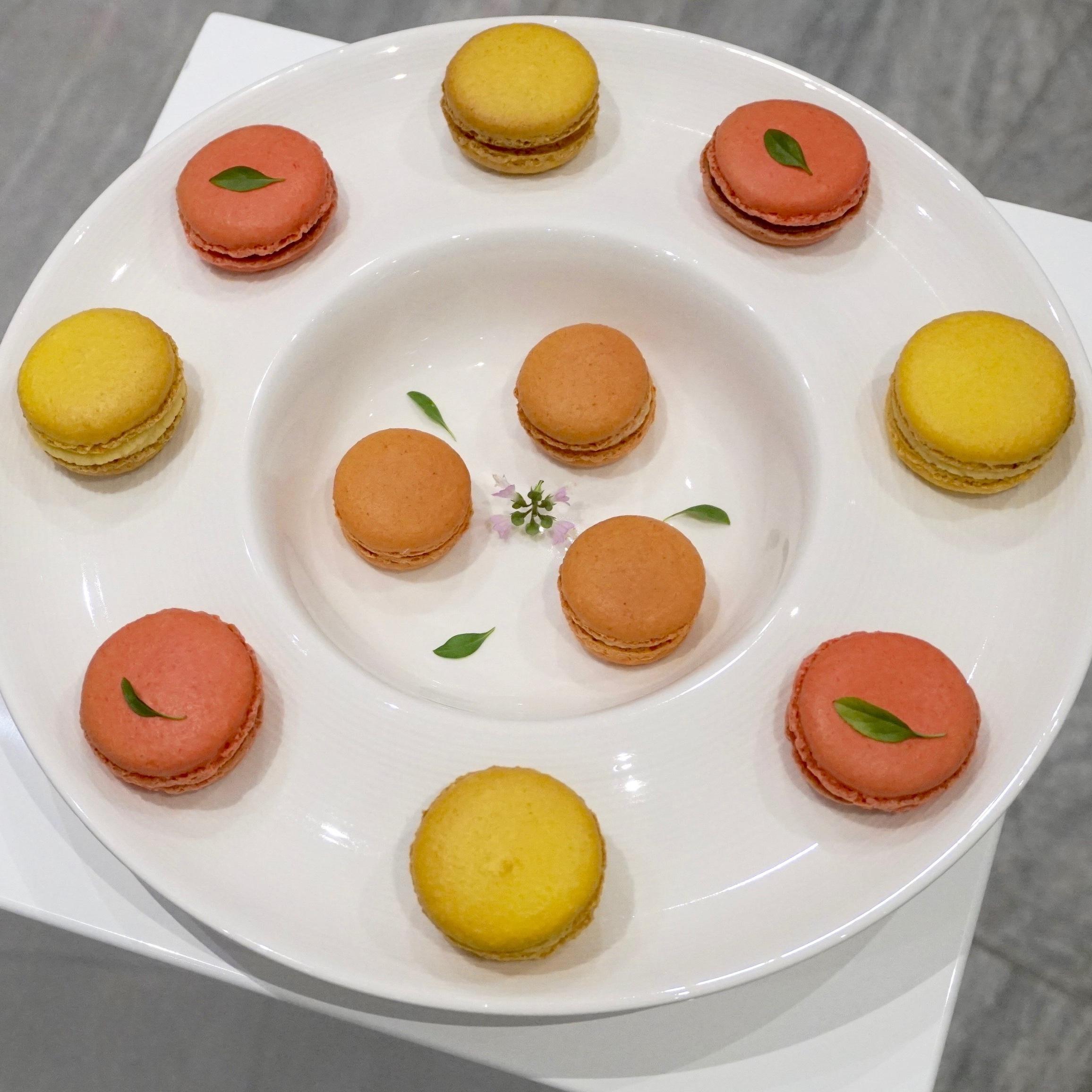 Basic Macaron Skills 2.jpg