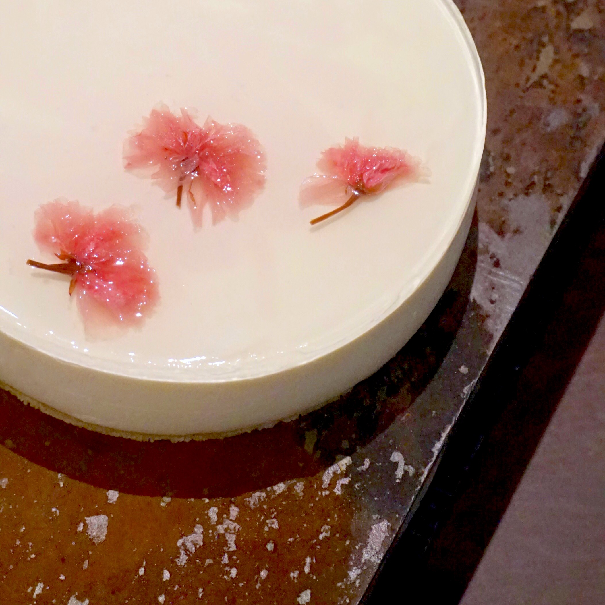 Chilled Sakura Cheesecake.JPG