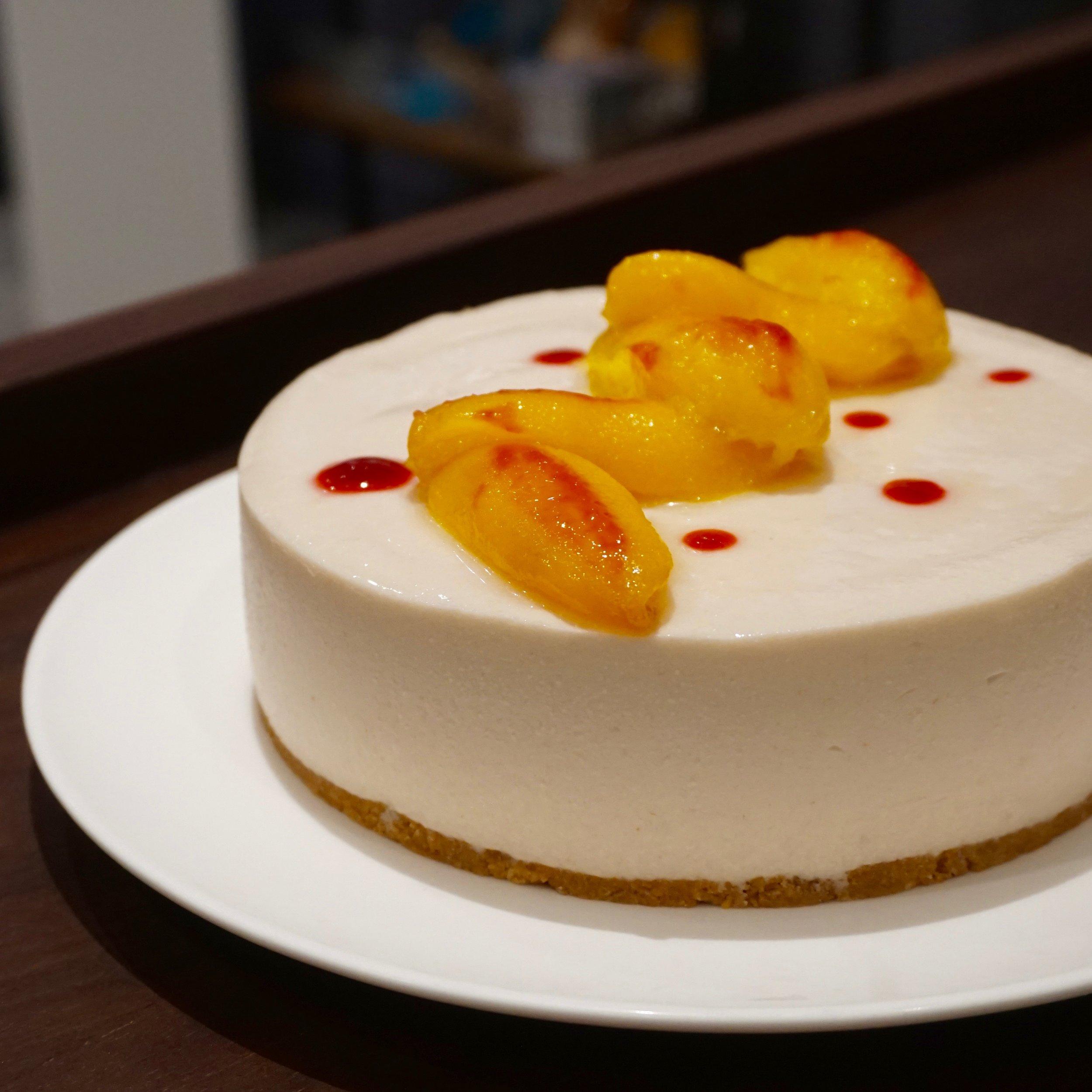 Peach Melba Mascarpone Cheesecake.jpg
