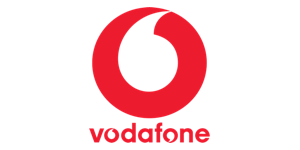 Vodafone Group is a British multinational telecommunications company that predominantly operates services in the regions of Asia, Africa, Europe, and Oceania. Vodafone owns and operates networks in 26 countries and has partner networks in over 50 additional countries and Vodafone Global Enterprise division provides telecommunications and IT services to corporate clients in 150 countries.