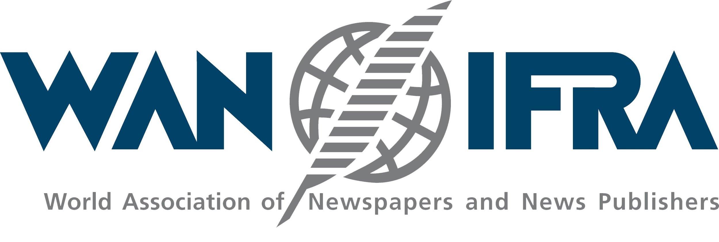 WAN-IFRA logo.jpg