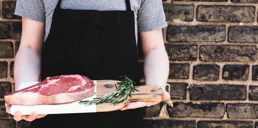red-meat.jpg