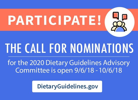 dietary-guidelines-nominations.jpeg