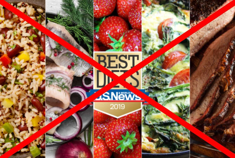 US News&World Report Diet Cover.jpg