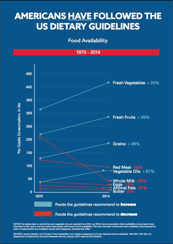 food-availability.jpg