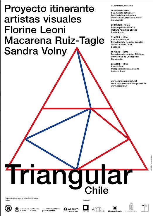 trianguar.jpg